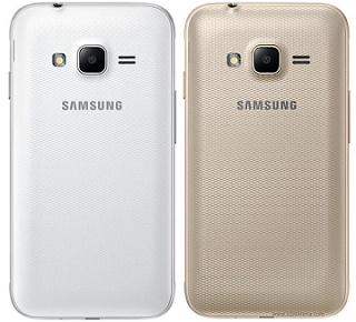 Harga dan Spesifikasi Samsung Galaxy J1 Mini Prime, Kelebihan Kekurangan