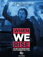 When We Rise