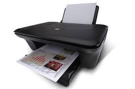 pilote imprimante hp deskjet 2050 j510 series gratuit