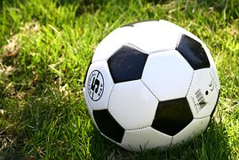 Makkogist Your Number One Sport And Prediction Prediction Website