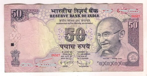 50rsNote