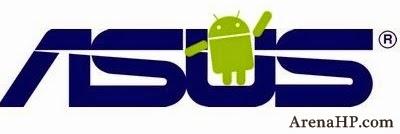 Daftar Harga HP ASUS Android Terbaru