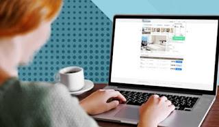 Booking.com Yeniden Açıldı Türkiye'de
