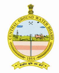 Central Ground Water Board Recruitment 2016