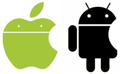 Dos Samsung, dos Sony, un Huawei y un Apple rebajados
