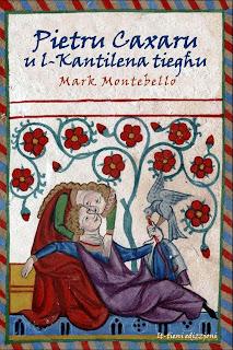 http://www.bdlbooks.com/poetry/5732-pietru-caxaru-u-l-kantilena-tieghu.html