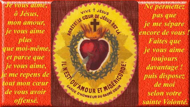 http://montfortajpm.blogspot.fr/p/premiers-vendredis-samedis-du-mois.html