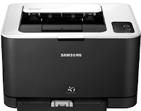 Samsung CLP-325 Driver Download For Windows 7 Windows 8 Windows XP Windows Vista WIndows 8.1 Machintos OS X Linux