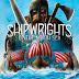 [Recensione] Shipwrights of the North Sea