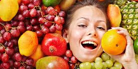 Sehatkah Gaya Hidup Fruitarian