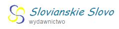 Wydawnictwo Slovianskie Slovo