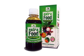 EXTRA FOOD HPAI