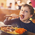 Children Should Follow 6 Food Habits Everyday
