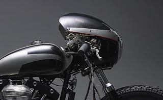 Cupolino moto guzzi, Cupolino, cafe racer, Harley Davidson, Moto Guzzi, cafesportlab, Triumph, cupolino vetroresina