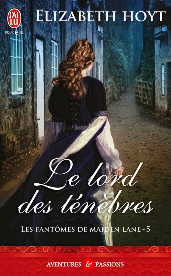 http://lachroniquedespassions.blogspot.fr/2014/07/les-fantomes-de-maiden-lane-tome-5-le.html