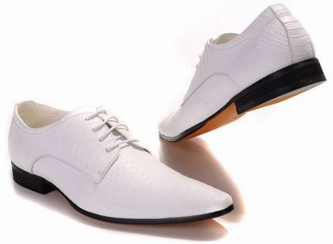 latest fashion shoes for men - photo #20
