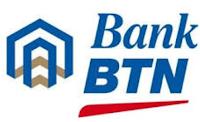 Lowongan Kerja di PT Bank BTN, Februari 2017
