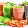 Antioxidants in Medical Research For Preventing and Treating Diseases