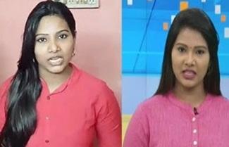 News 7 Tamil Tv Divaya Video