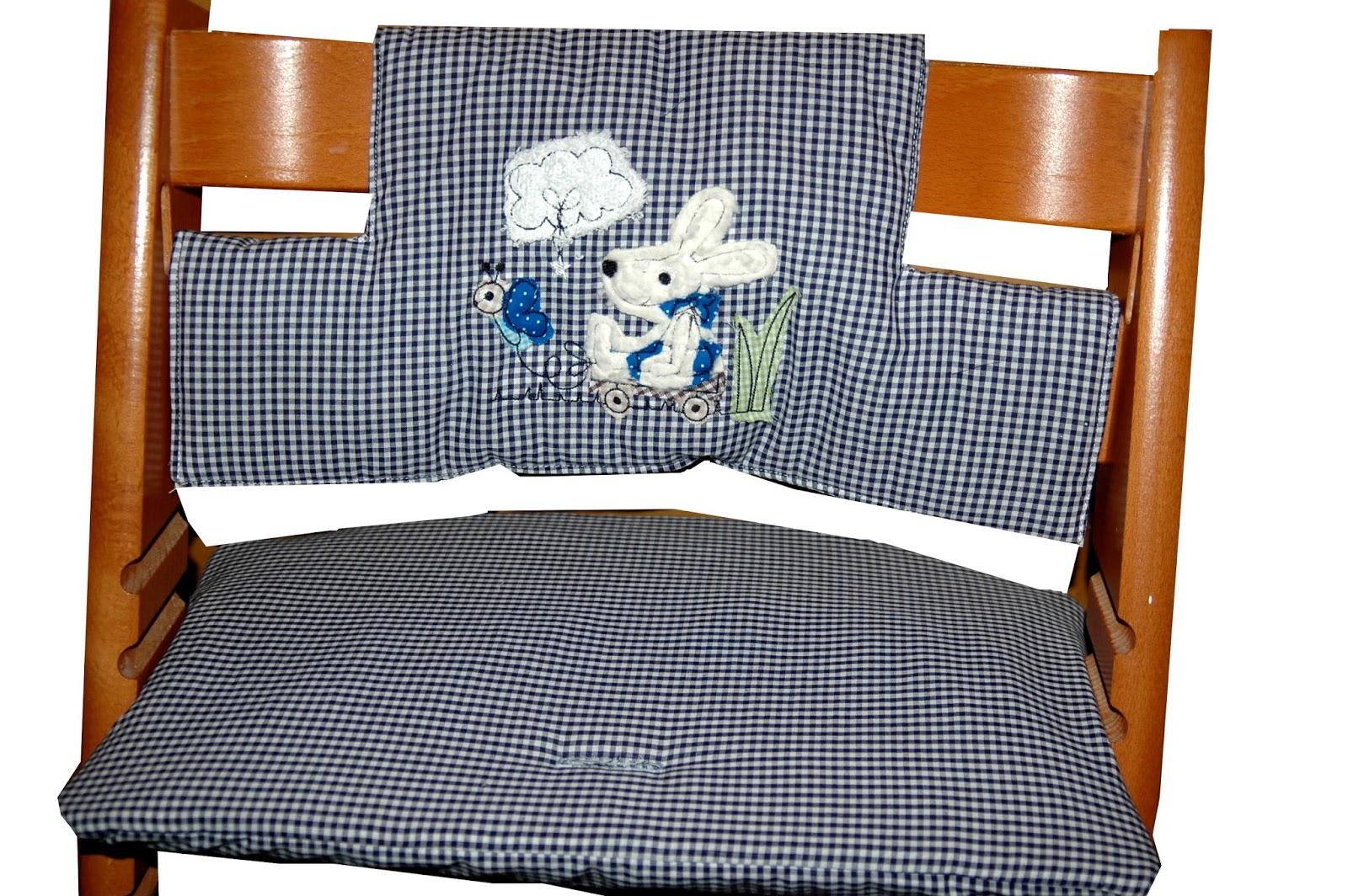 gen htes mit herz sitzkissen sitzverkleinerer f r treppenhochstuhl hier z b tripp trapp http. Black Bedroom Furniture Sets. Home Design Ideas