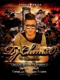 Dj Chmiso-Boom Boom Number 1 2016