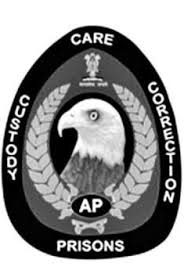 AP Prisons Department Recruitment 2018 - Social Counselors Notification 2018
