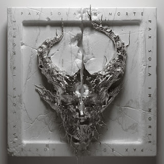 MP3 download Demon Hunter - Peace iTunes plus aac m4a mp3