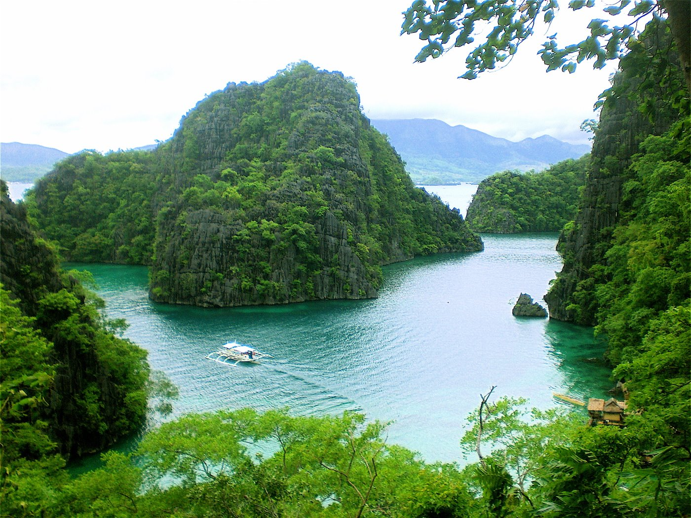 Best Islands Philipines