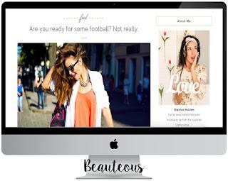 plantillas-para-blogger-gratuitas