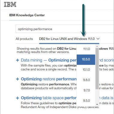 IBM Tutorials and Materials, IBM Certifications