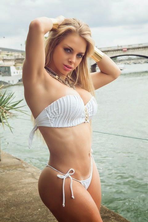 Resultado de imagem para Jessica Lopes faz ensaio sensual