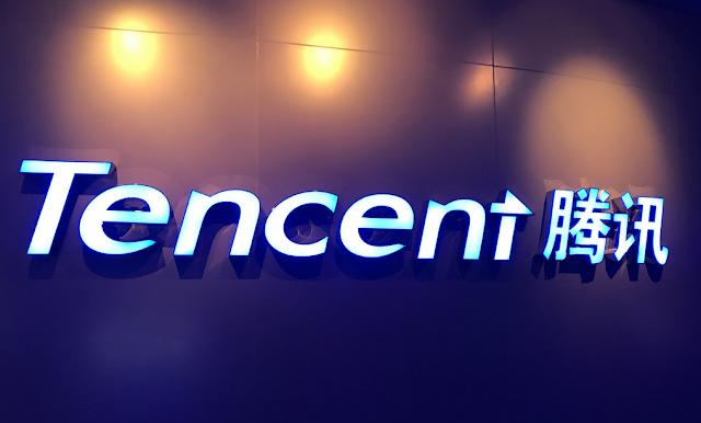 Tencent backs Argentina mobile banking startup Uala - rictasblog