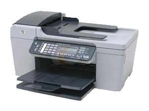 HP OFFICEJET 5610 SERVER 2003 DOWNLOAD DRIVERS