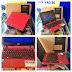 NETBOOK ACER E11 ES1-131-C7YE SEGEL HARDISK 500GB
