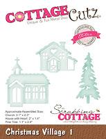 http://www.scrappingcottage.com/cottagecutzchristmasvillage1elites.aspx