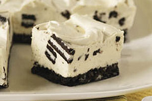love our simple life oreo cheesecake. Black Bedroom Furniture Sets. Home Design Ideas