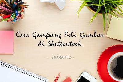 Gambar Shutterstock gratis