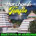 Maa Harachandi Temple, Chhapachikana Asureswar