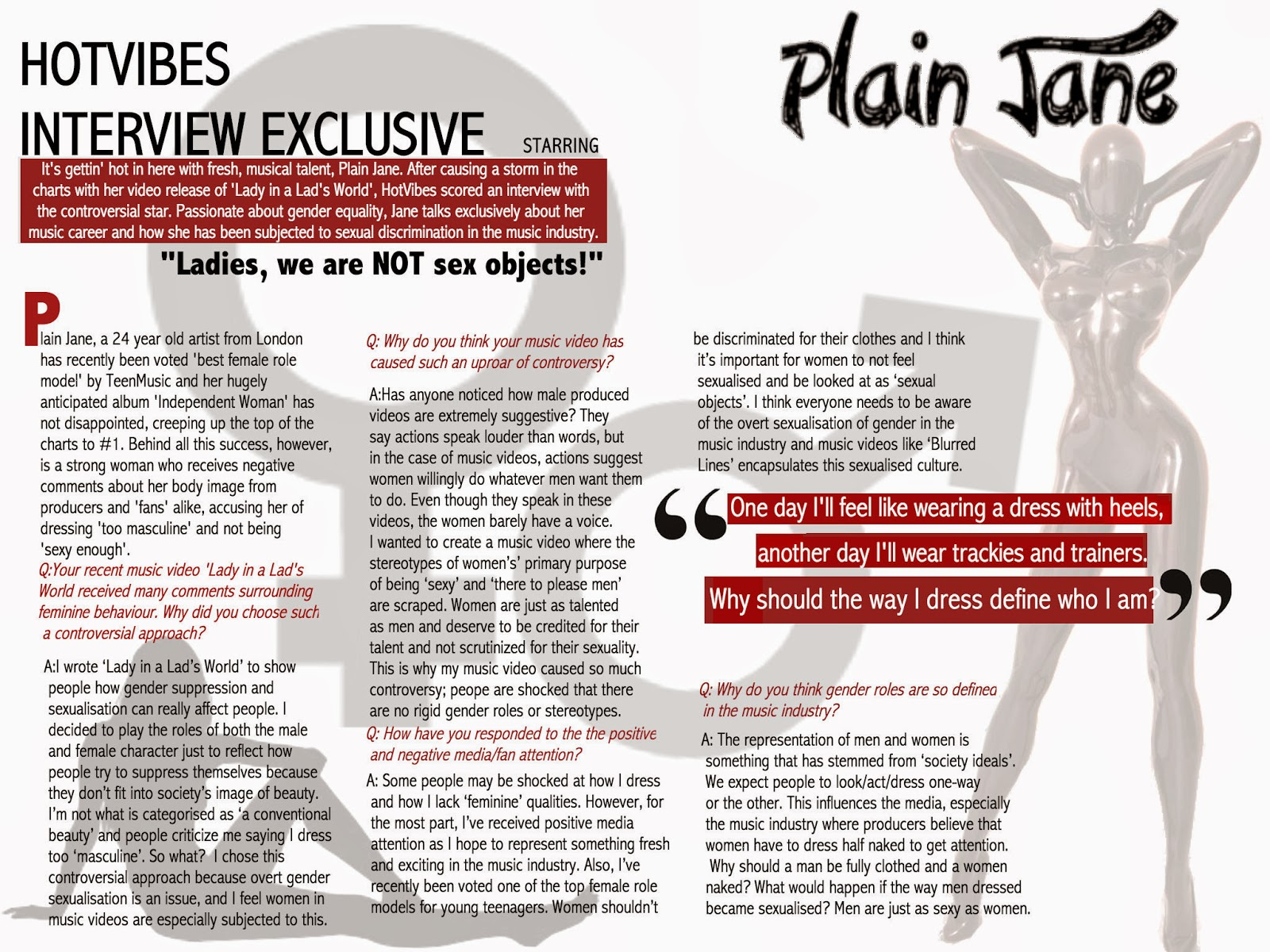 a2 media portfolio article interview layout 14 02 14