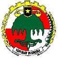 Soal-UAS-UKK-Bahasa-indonesia-kelas-4-SD-Semester-1