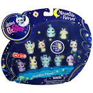 Littlest Pet Shop Moonlite Fairies Fairy (#2799) Pet