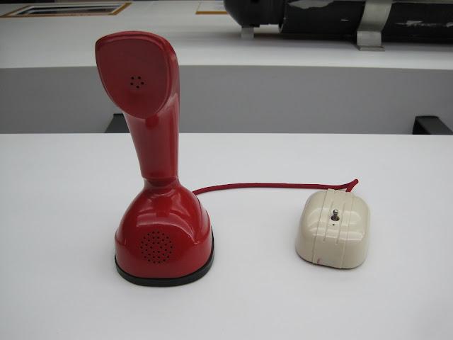 historia de las telecomunicaciones