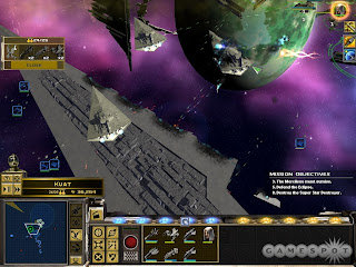 Star Wars Empire At War (PC) Full Collection 2005-2013