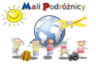 http://naszerodzinnepodroze.blogspot.co.uk/p/mali-podroznicy-projekt-geograficzny.html