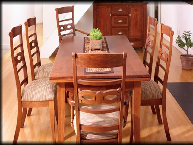 Dining Room Chair Covers: Cover up The Stain Dining Room Chair Covers: Cover up The Stain 3