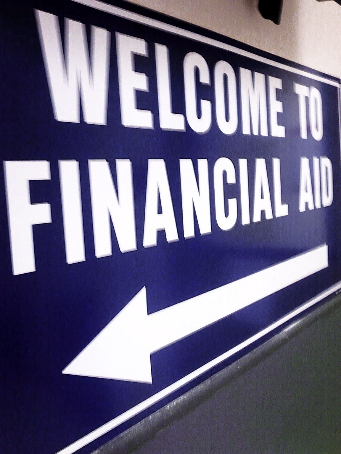 Css Profile Financial Aid Application Step By Step
