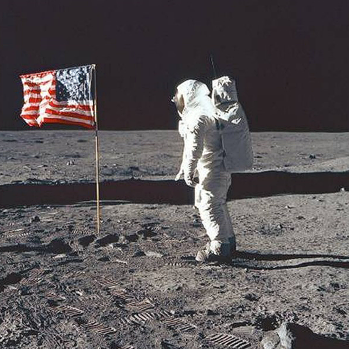 neil armstrong space missions - photo #7
