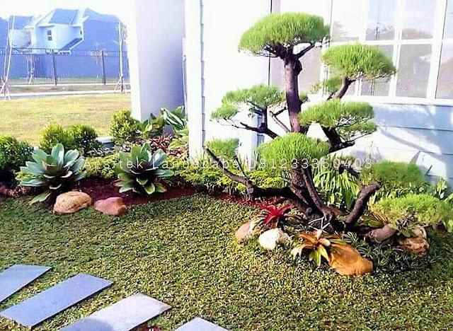 Tukang Taman Murah Di Mojokerto Jasa Pembuatan Taman Terbaik Dan Bergaransi Di Mojokerto Dapatkan Harga Pembuatan Taman Terbaik Dari Spesialis Jasa Tukang Taman Mojokerto, Jasa Desain Taman Mojokerto, Jasa Pembuatan Taman Mojokerto, Jasa Desain Taman Mojokerto, Tukang Taman Kering Mojokerto, Tukang Taman Minimalis Mojokerto, Tukang Taman Gaya Bali Mojokerto, Tukang Taman Jepang Di Mojokerto, Tukang Taman Klasik Mojokerto, Tukang Taman Vertikal Garden Mojokerto, Tukang Taman Mediterania Mojokerto,Tukang Taman Tropis Mojokerto,Tukang Taman Depan Rumah Mojokerto,Tukang Taman Samping Rumah Mojokerto,Tukang Taman Belakan Rumah Mojokerto,Tukang Taman Dalam Ruangan,Renovasi Taman,Perbaikan Taman,Perawatan Taman, Spesialis Tukang Taman Mojokerto,