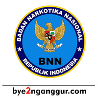 Lowongan Kerja Badan Narkotika Nasional (BNN) 2018
