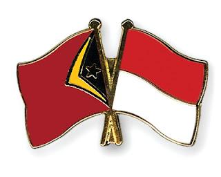 sengketa-timor-timur-indonesia